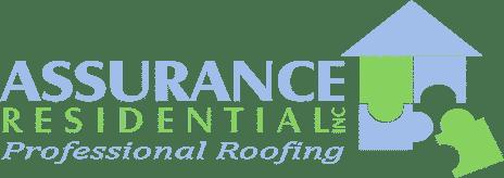 Assurance Residential