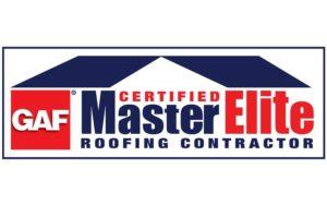 GAF-Master-Elite-Certified-Logo