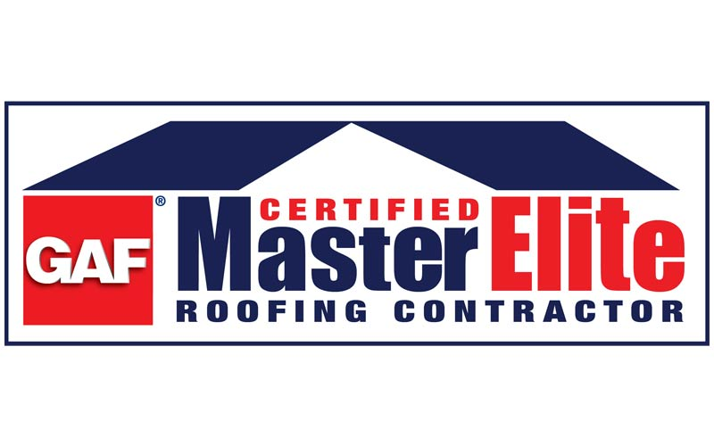 GAF-Master-Elite-Certified
