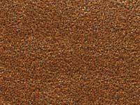 Rustic Copper color