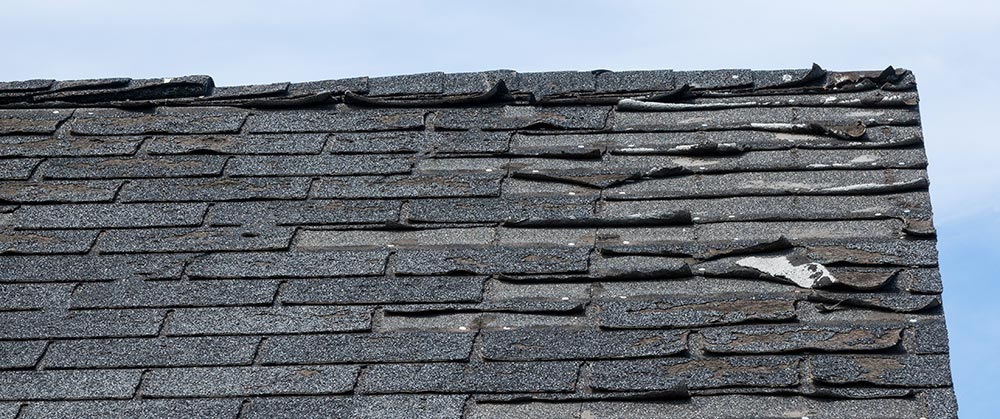 Top 10 Most Common Roofing Problems And Solutions